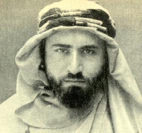 Tahra-Bey