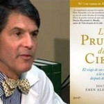 El neurocirujano estadounidense Eben Alexander, que se definía como una persona escéptica, asegura en el libro 'La prueba del cielo' haberlo visitado durante la semana que estuvo en coma en el año 2008.