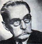 Hermann Swoboda