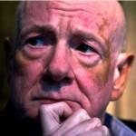 Médico psiquiatra y licenciado en filosofía, Raymond Moody es también un autor famoso de libros como 'Vida después de la vida' y 'Regresiones'.