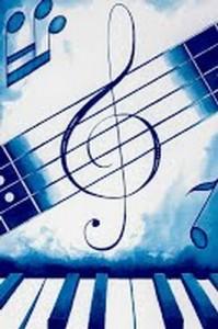 Cuando uno las escucha, las melodías derivan en la mente, y entonces los recuerdos se afanan por rescatar los años pasados y volver a esos días.