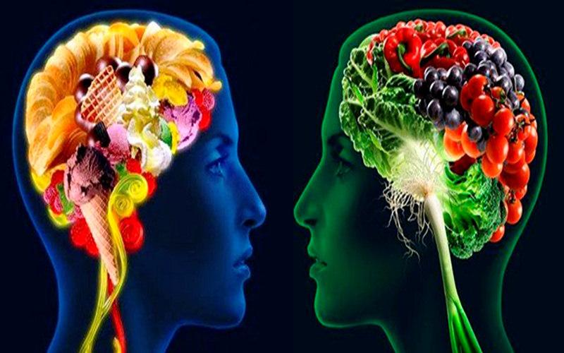El curioso impacto de las percepciones.