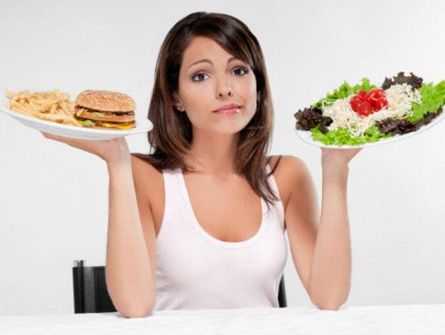 El curioso impacto de las percepciones (en la dieta)