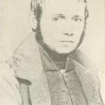 François Carlo Antommarchi fue el médico de Napoleón desde 1818 hasta su muerte en 1821.