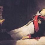 Napoleón Bonaparte (1769-1821), personaje clave que marcó el inicio del siglo XIX y la posterior evolución de la Europa contemporánea.