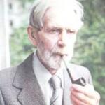 Sten Gabriel Bernhard Forshufvud (1903-1985) fue un dentista y médico sueco, que formuló y apoyó la controvertida teoría de que Napoleón fue asesinado por un miembro de su séquito en el exilio.