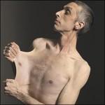La piel es el mayor órgano de todo el cuerpo humano.