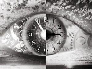Nuestra percepción del paso del tiempo cambia con la edad. Para un niño los días parecen casi interminables, pero para un adulto pasan demasiado deprisa.