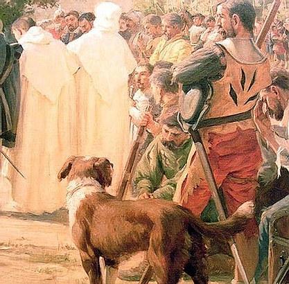 Castilla y el Nuevo Mundo