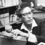 Friedrich Jürgenson (1903-1987) fue un pintor, músico y productor cinematográfico sueco del género de película documental.