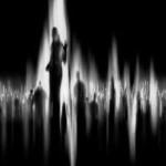 Los investigadores modernos continúan la búsqueda de la comunicación con los muertos a través de sistemas electrónicos.