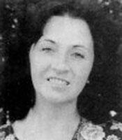 Pocos viajes extraterrestres han sido narrados con tanto detalle como los supuestamente experimentados por una mujer de Nueva Inglaterra (USA) llamada Betty Andreasson.