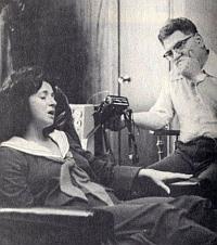 Por completo reprimidos durante años, los recuerdos de los viajes cósmicos de Andreasson salieron a la luz a través de unas sesiones de hipnosis.