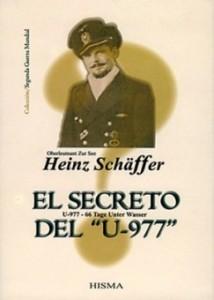 Historia del famoso submarino nazi que se entregó en Argentina, sospechoso de ser el encargado de la supuesta fuga de Hitler.