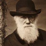 Charles Robert Darwin (1809-1882) fue un naturalista inglés.