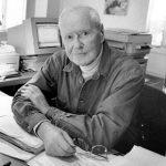 Robert King Merton (1910-2003) desempeñó una importante labor en el campo de la sociología de la ciencia.