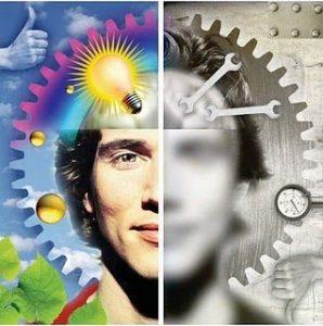La ciencia ha demostrado ser la herramienta principal y más fiable de la especie humana para la adquisición de conocimiento cierto.