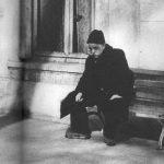 'Cuarto camino' de Gurdjieff.