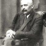 Gurdjieff mostró que la evolución del hombre no puede lograrse con influencias sobre las masas, sino que es el resultado del crecimiento interior individual.