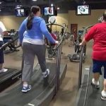 El ejercicio físico es mucho más efectivo cuando se practica poco tiempo al día y muchas veces a la semana, que mucho rato una vez a la semana.