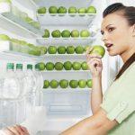 El mejor aliado para cuidar la línea de una forma sana, eficiente y equilibrada es aprender, no únicamente a comer mejor y más sano, sino a controlar nuestras ganas de comer.