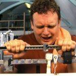 El afán por compensar en días los errores de años hace que un gran número de personas se obsesionen con perder peso a toda costa, confiando en información sin fundamento.