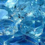 Cada cristal tiene su nombre y sus funciones. Se deben respetar, cuidar y limpiar mucho para poder aprovechar sus propiedades curativas y ornamentales.