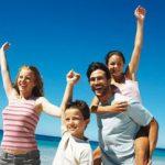 Algunos sociólogos no conceptúan como una familia al matrimonio sin hijos.