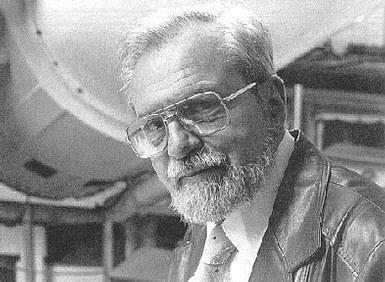 Allen Hynek