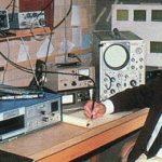 El Dr. Harley D. Rutledge (10 enero 1926 - 5 junio 2006) fue un estadounidense profesor de física y ufólogo.