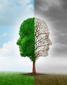 Una intensa determinación y esperanza pueden tener un efecto psicológico importante que afecte positivamente a la salud de nuestro organismo.