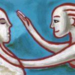 La habilidad del cuerpo humano para combatir la enfermedad es una de las maravillas del mundo y, sin duda, cuanto más sepamos acerca de la conexión entre la mente y el cuerpo, más grande será la posibilidad de ponerlos a trabajar en nuestro propio beneficio.