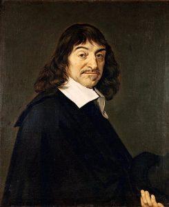 René Descartes (1596-1650) fue un filósofo, matemático y físico francés, considerado como el padre de la geometría analítica y de la filosofía moderna.