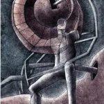 Los filósofos existencialistas se centraron en el análisis de la condición humana, la libertad y la responsabilidad individual, las emociones, así como el significado de la vida.