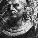 Gonzalo de Berceo, el primer poeta en castellano y uno de los máximos representantes del mester de clerecía (literatura medieval compuesta por clérigos), realizó las aportaciones de vocabulario culto más importantes a nuestro idioma.