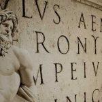 Importancia del latín en la formación del español.