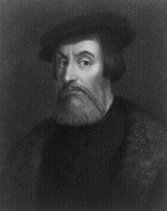 Hernán Cortés fue un conquistador que lideró la expedición que inició la conquista de México, poniendo bajo dominio de Castilla el territorio de lo que se denominó Nueva España.