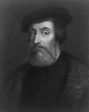 Hernán Cortés Monroy Pizarro Altamirano