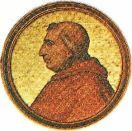 Inocencio VIII