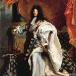 Luis XIV (1638-1715), uno de los más destacados reyes de la historia francesa, consiguió crear un régimen absolutista y centralizado, hasta el punto que su reinado es considerado el prototipo de la monarquía absoluta en Europa.