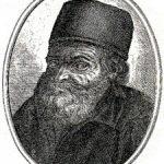 Nicolas Flamel (1330-1418) fue un rabino y burgués parisino, escribano público, copista, alquimista y librero jurado.