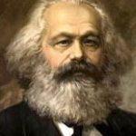 Karl Heinrich Marx (1818-1883) fue un filósofo, economista, periodista, intelectual y militante comunista prusiano de origen judío.