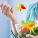 Diseñar un plan para comer menos calorías debe ser simple y llevadero, no una labor compleja.