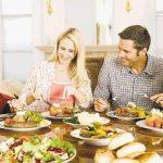 Ten a mano las recetas ligeras en calorías que más te gustan a ti y a los tuyos para que se conviertan en platos habituales de tu gastronomía.