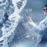 Hasta el siglo XX, primero era la ciencia, y después la búsqueda de sus aplicaciones. En nuestros días sucede al revés: son las necesidades las que impulsan los descubrimientos y enfocan el trabajo de los científicos.