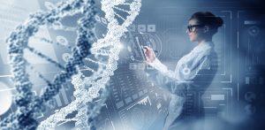 Hasta el s. XX, primero era la ciencia, y después la búsqueda de sus aplicaciones. En nuestros días son las necesidades las que impulsan los descubrimientos y enfocan el trabajo de los científicos.