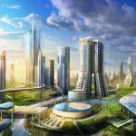 Nadie duda de que nuestro modelo de civilización se encuentra ya en proceso de cambio. Evoluciona porque la vida es dinámica y la inteligencia humana creativa.