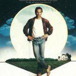La película 'Campo de sueños' fue nominada a tres premios Óscar en 1989 por mejor película, mejor guion adaptado y mejor banda sonora.