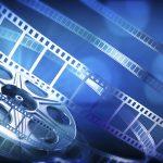 La religión y el mito a través del cine.