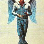 'El cielo puede esperar' es una película de 1978 dirigida por Warren Beatty y Buck Henry.